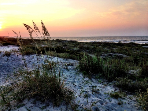 kiawah_island