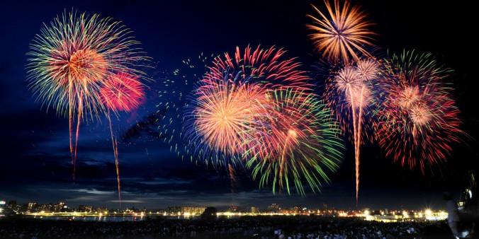 o-fireworks-facebook