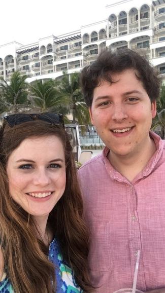 cancun-hyatt-zilara