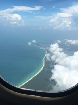 cancun luxury vacation