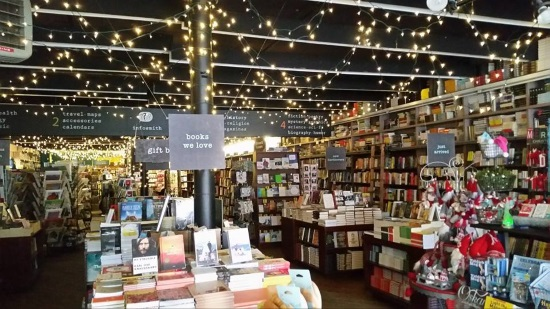 brookline-booksmith-holiday