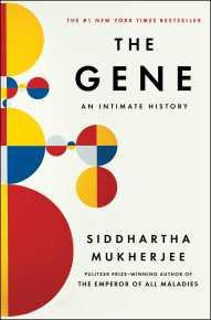 the-gene-9781476733500_hr