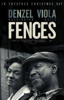 220px-fences_film
