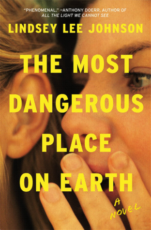 Mini-Review: The Most Dangerous Place on Earth