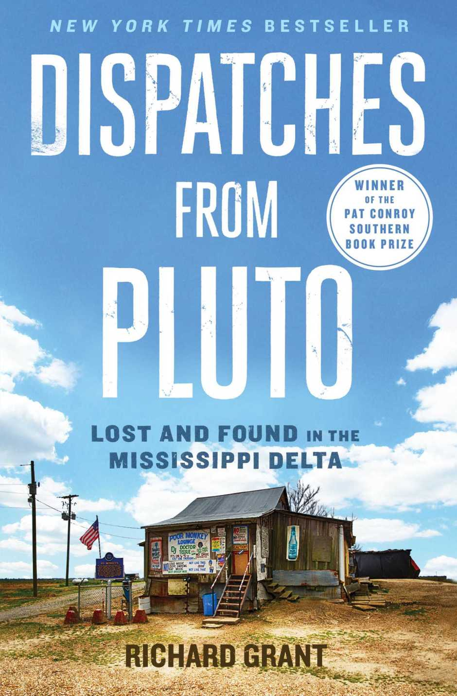dispatches-from-pluto-9781476709642_hr