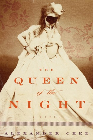 the20queen20of20the20night-chee