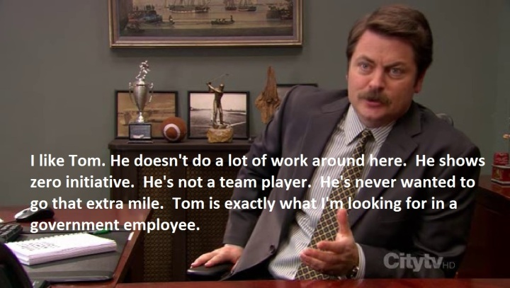 tom-govt-employee