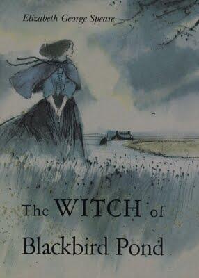 the_witch_of_blackbird_pond