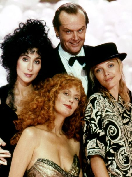 witches-of-eastwick-768x1024